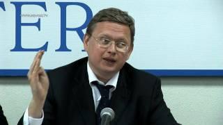 М.Делягин: как готовиться ко второй волне кризиса