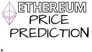 ETHEREUM (ETH) PRICE PREDICTION (EXCLUSIVE)