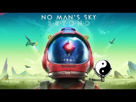 ★ I need an overseer, and there's one right over there. No Man's Sky Beyond. pt 5