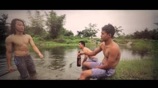 Download Pala$h Gazmer - Chiya Ko Chuski [Official Music ] MP3 song and Music Video