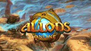 Allods Online (Gry Darmowe)