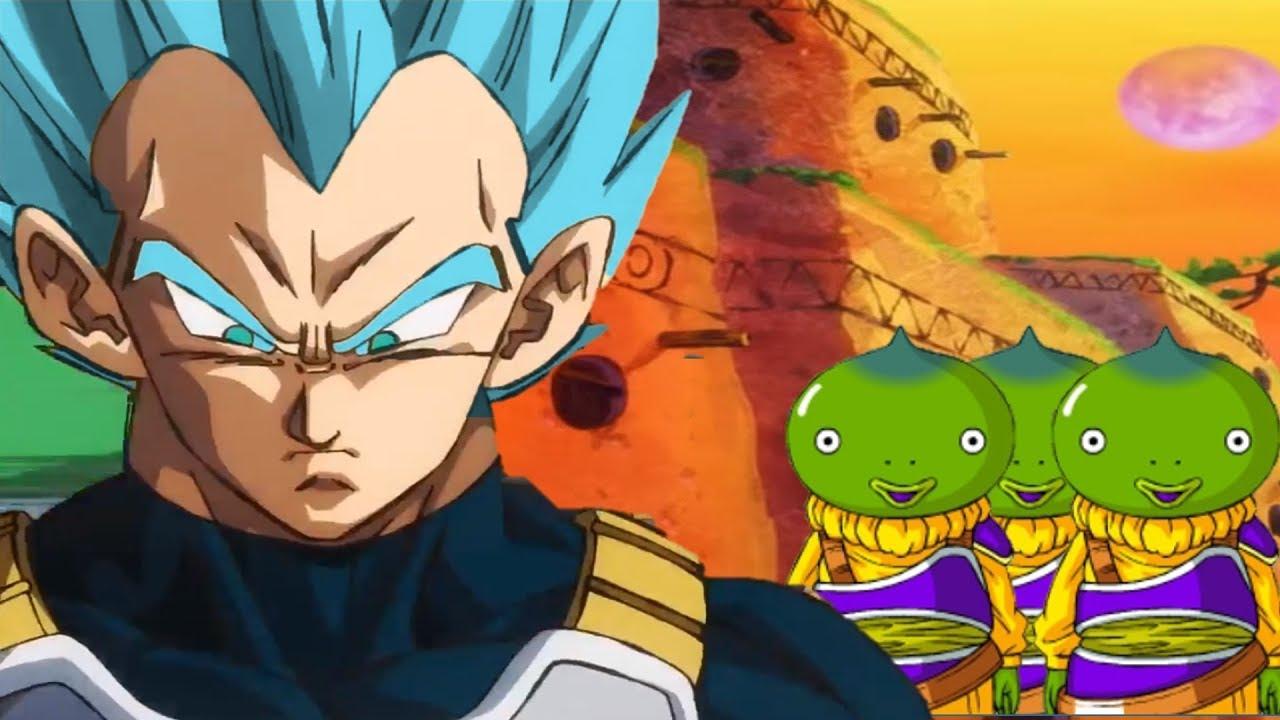 Master Roshi Head// Turtle hermit// Dragon Ball Z Japanese Animated Cartoon Fan Te
