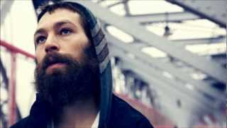 Close my Eyes - Matisyahu