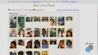 Pasar Imagenes de facebook a google+¡¡¡¡¡¡¡¡¡¡¡