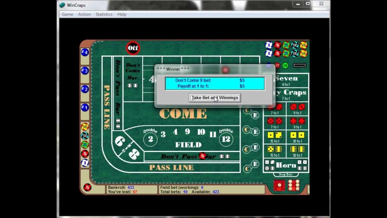 Geant casino 14 juillet