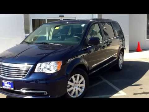 used-2014-chrysler-town-and-country-touring-van-auburn-maine-me-lee-rowe-emerson