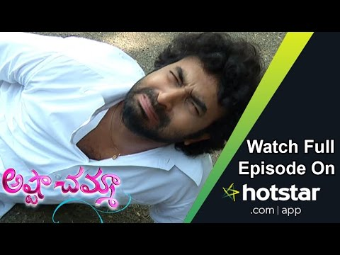 Ashta Chamma (అష్టా చమ్మా) - Episode 803 ( 02 - March - 16 ) from YouTube · Duration:  3 minutes 16 seconds