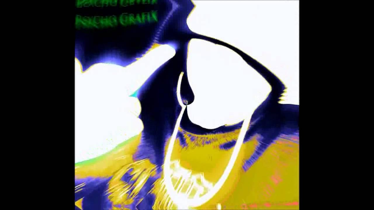 3. PsychoX - Nuttenficker ( Ich bin der Player - 2008