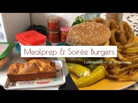 mealprep-&-soirée-burgers-|-interminable-ce-mealprep-🥱