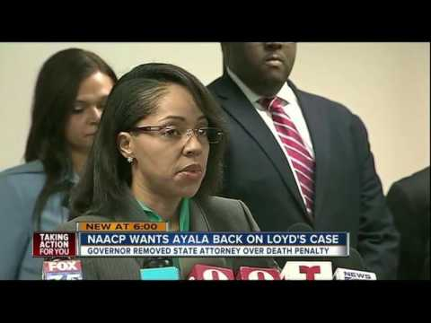 Police Harass 1st Black State Attorney: Justification of American Justice