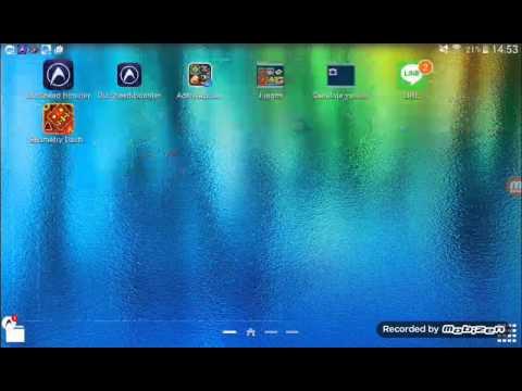 Minecraft , Tablet