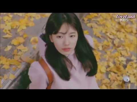 Kim Na Young - My Heart Speaks (Uncontrollably Fond OST) SUB ITA
