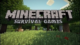 Minecraft Hunger Games Servers 2018