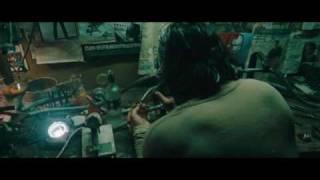 Русский трейлер фильма
