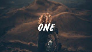Axel Johansson - One (Lyrics)
