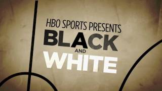 HBO Sports: Magic & Bird: A Courtship Of Rivals Tease (HBO)