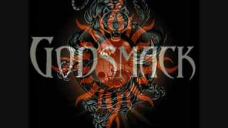 Download Godsmack - voodoo Mp3 and Videos