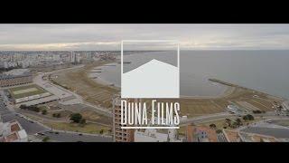 TRAILER - Mar del Plata Perspectiva