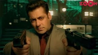 Salman Khan's 'Race 3' Breaks A Record Even Before The Film's Release