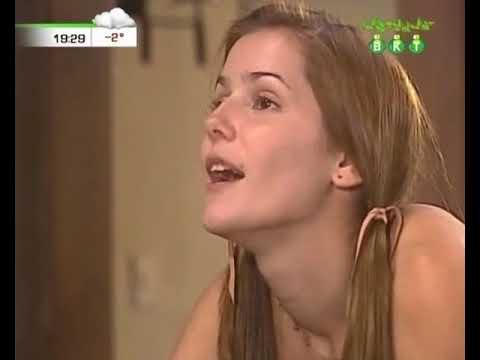 Семейные узы (51 серия) (2000) сериал