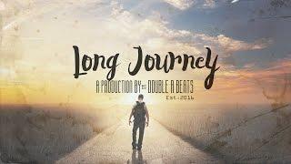 "[SOLD]"" Long Journey "" - 90s Old School Sad Violin Hip Hop Instrumental (Prod AntiK Beats)"