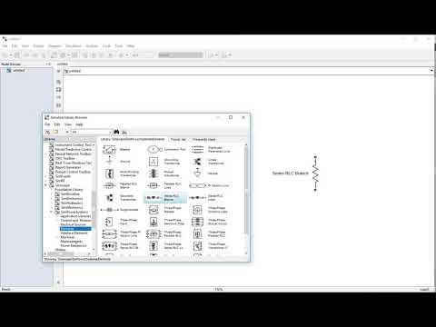 Simulink (Software) - Myhiton