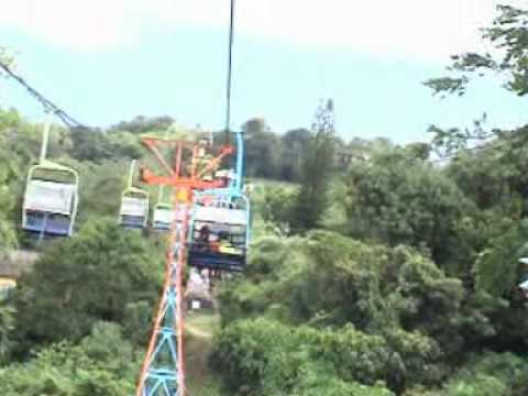 Image result for Malampuzha ropeway