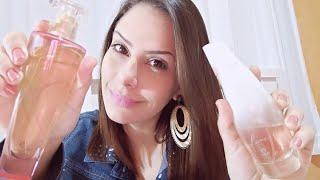 1 Perfume Assinatura Para Cada Gosto