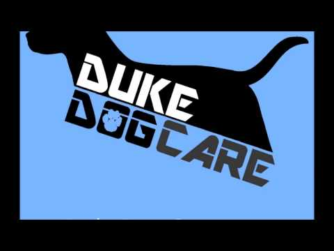 DUKE DOG CARE