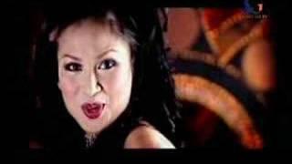 Titi DJ - Ekspresi