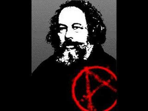 "Bakunin refutes capitalist ""individualist freedom"""