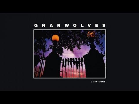 Gnarwolves - Outsiders (Full Album)