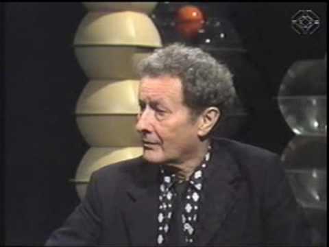 JeanLouis Barrault  16 en français 1974