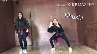Beat junglee | Dil junglee | MNRK | Dance upon Dream
