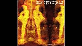 Sun City Girls - Black Orchid [HD]