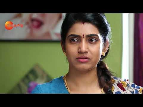 Rekka Katti Parakuthu Manasu | Best Scene | Ep - 203 | Siddharth, Sameera | Zee Tamil video download