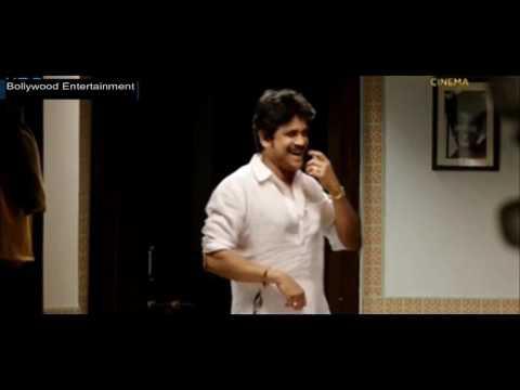 Janeja Janeja Tu Meri Janeja  Tha Return Of Raju Movie Song