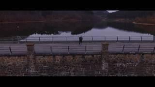 DLG - SCHNITT (Musikvideo)