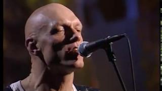 Midnight Oil - Truganini (from MTV Unplugged DVD)