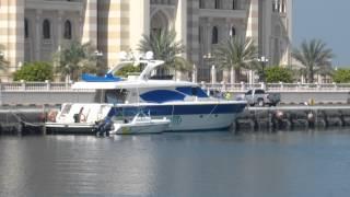 ОАЭ Шарджа(, 2014-03-03T11:42:37.000Z)