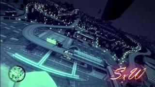 GTA IV: DualMinitage (SxW & BDK) HD
