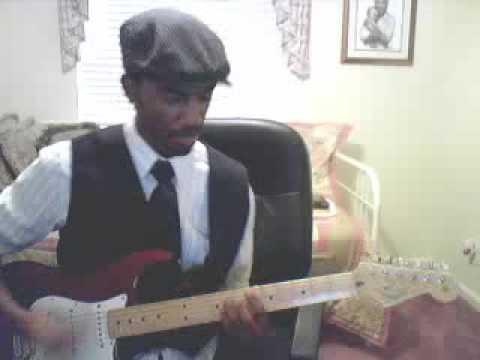 Trey Songz  Yo Side Of The Bed   Xeryus Gittens @XeryusG