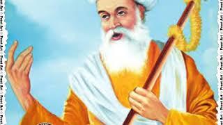 Bhagat Namdev ji | Gurabani | Kirtan | Latest Punjabi Songs 20202 | New Song, #preetart