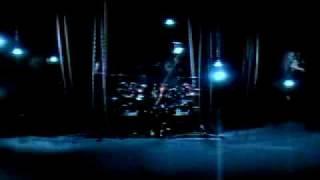 Arch Enemy - Bury Me An Angel (with Johan Liiva)
