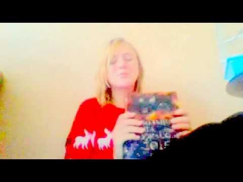 Три Трейлер 2 2015 Фильм ужасы YouTube