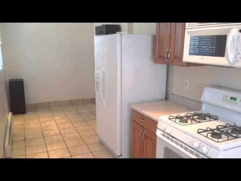 982 South 300 East Salt Lake City, UT 84111 - FRE Property Management