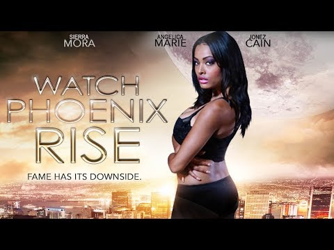 "Fame Isn't Everything - ""Watch Phoenix Rise"" - Full Free Maverick Movie!!"