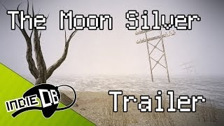 The Moon Sliver Trailer