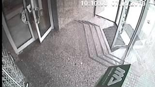 челябинский мужик(, 2013-10-07T12:59:24.000Z)
