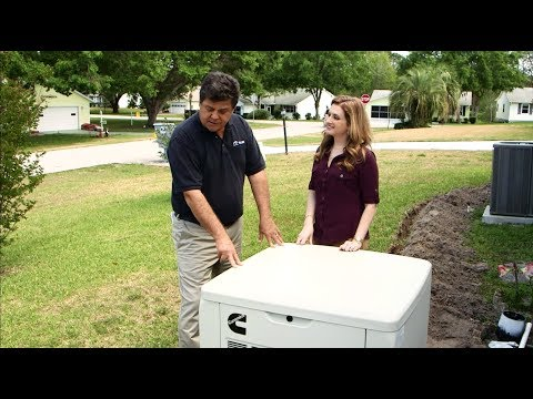 protect-your-home-in-a-flash-with-a-cummins-home-standby-generator